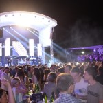 White-club-Aco-Pejovic-1